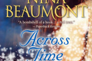 Across Time ~ Chapters 1-3